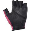 Mavic Sequence Gloves Women Jazzy
